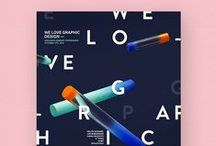 g r a p h / graphic inspiration