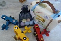 My work (Sugar & Pearls) / Cute stuff for kids-http://sugar-and-pearls.blogspot.gr/