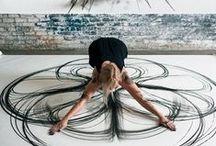 Art  /  Artists  /  Supplies