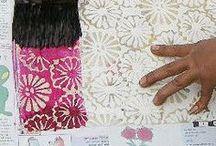 batik etc