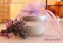 Mason Jar Gifts Ideas