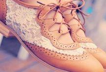 Shoes :*