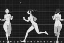 [PaintInc] Animation & Film