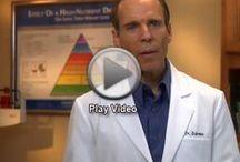 Dr. Joel Fuhrman (Health)
