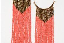 hobby jewelery