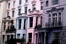 Roman_in_London / Follow my blog on Twitter @Roman_in_London!