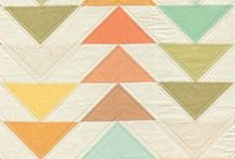 QUILTS / browsing for cool designs
