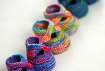 Ideas for Baby / Creative, babywearing, baby led weaning, gentle parenting