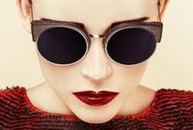 Ads&Photo eyewear