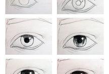 funforkids drawings