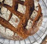 Brot-Kultur