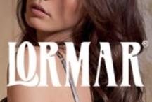 Lormar Fall Winter 2012/2013 / Completini intimi della collezione #Lormar Fall Winter 2012/2013