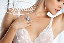 Intimo Spiman / L'intimo Spiman, intimo di qualità made in Italy.