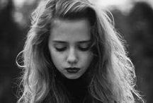 ♥Hair♥ / by Madeleine Elizabeth
