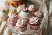 !! food for mind !!