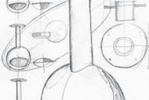 FIRE / Bubble - Design Andrea Crosetta Drop - Design Massimo Iosa Ghini Maunakea - Design Francesco Lucchese Wall_B - Design Andrea Crosetta Joker - Design Andrea Crosetta