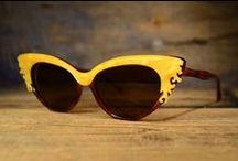 Turineyes / occhiali su misura / turineyes/occhiali su misura. Quando la funzione incontra l'estetica nasce l'occhiale su misura. La ricerca della qualità parte dal prodotto: un pezzo unico lavorato manualmente, passando al servizio: un percorso di creatività e partecipazione, che rincorre perfezione.