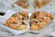 Delicatessen / Conoce nuestra oferta gastronómica y deléitate con nuestras preparaciones