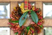 dekor-podzim