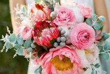 kytice-svatební