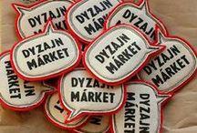 Dyzajn market, Prague, Czech republic / Prodejní výstava autorské tvorby - móda, šperky, doplňky, hudba, pohodová atmosféra.