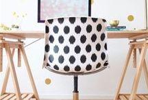 DIY / We doen het lekker zelf!   Inspiratie voor en door bloggers (en fans!) van Blog Society