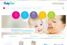 Responsive Web Design - HONKI Multimedia