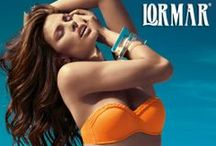 Costumi mare Lormar 2014 / Costumi mare Lormar 2014! Bikini Swimsuit