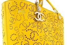 vi Cor- ~ Yellow ~