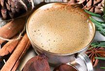 vi ~* ♡  Coffee ♡  *~