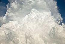 vi ~ Clouds 2 ~