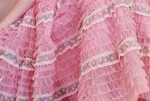 vi Cor- ~ Pink ~
