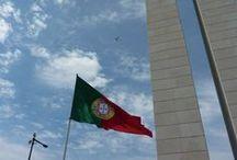 vi * Lisboa ~ Portugal *