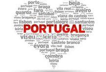 vi * Portugal *