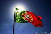 vi * Alentejo  ♡  Portugal *