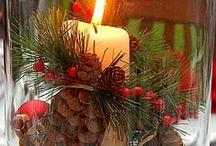vi ✵ Christmas ✵ / FELIZ NATAL