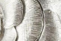 vi Cor- ~ Silver ~