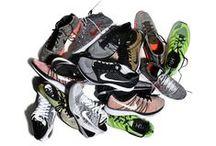 Sole / Sneakers Culture