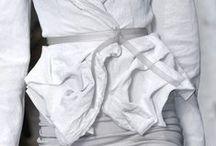 vi ~~ Donna Karan ~~