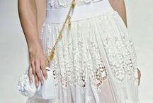 vi ~~ Dolce & Gabbana ~~