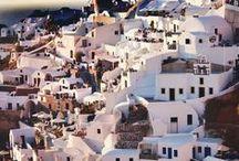 vi * Grécia *