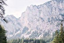 vi * Austria *