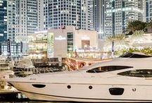 vi * Dubai *