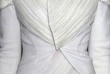 vi ~~ Givenchy ~~