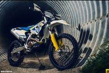moto I love...