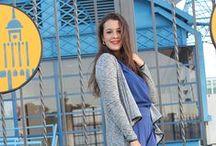 Diario de estilo / 2014 / Moda para todos, chicas, chicos, estilo en la calle, tendencias... Y buen gusto!