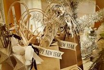 vi ✵ Happy New Year ✵