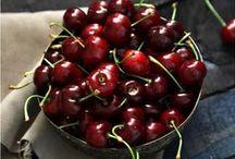 Fruits / Juicy fruits, colors. Euphoria...!!!