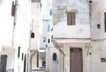Vi * Morocco