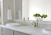 Bathroom Sinks / Bathroom Sinks @ www.GreyDock.com